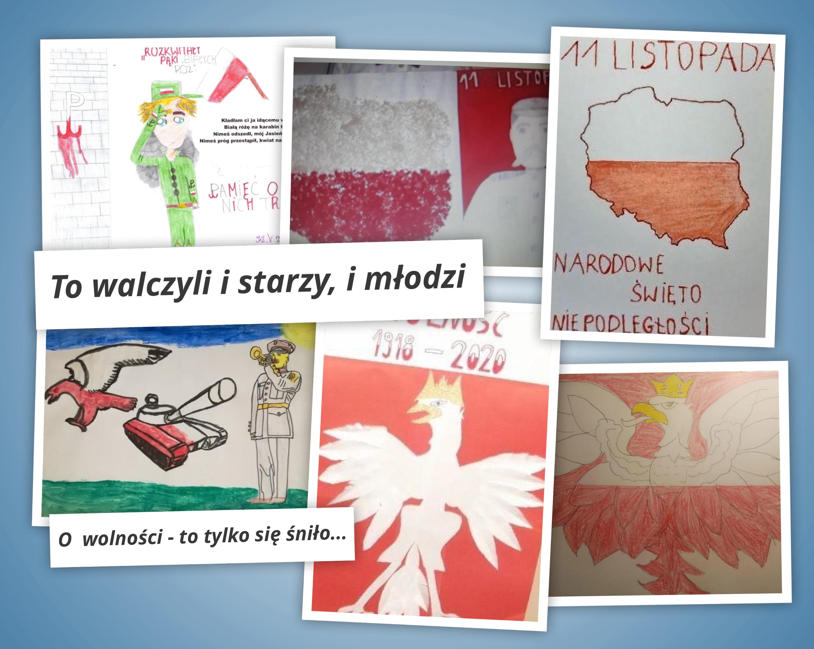 4. Polska.jpg (2.48 MB)