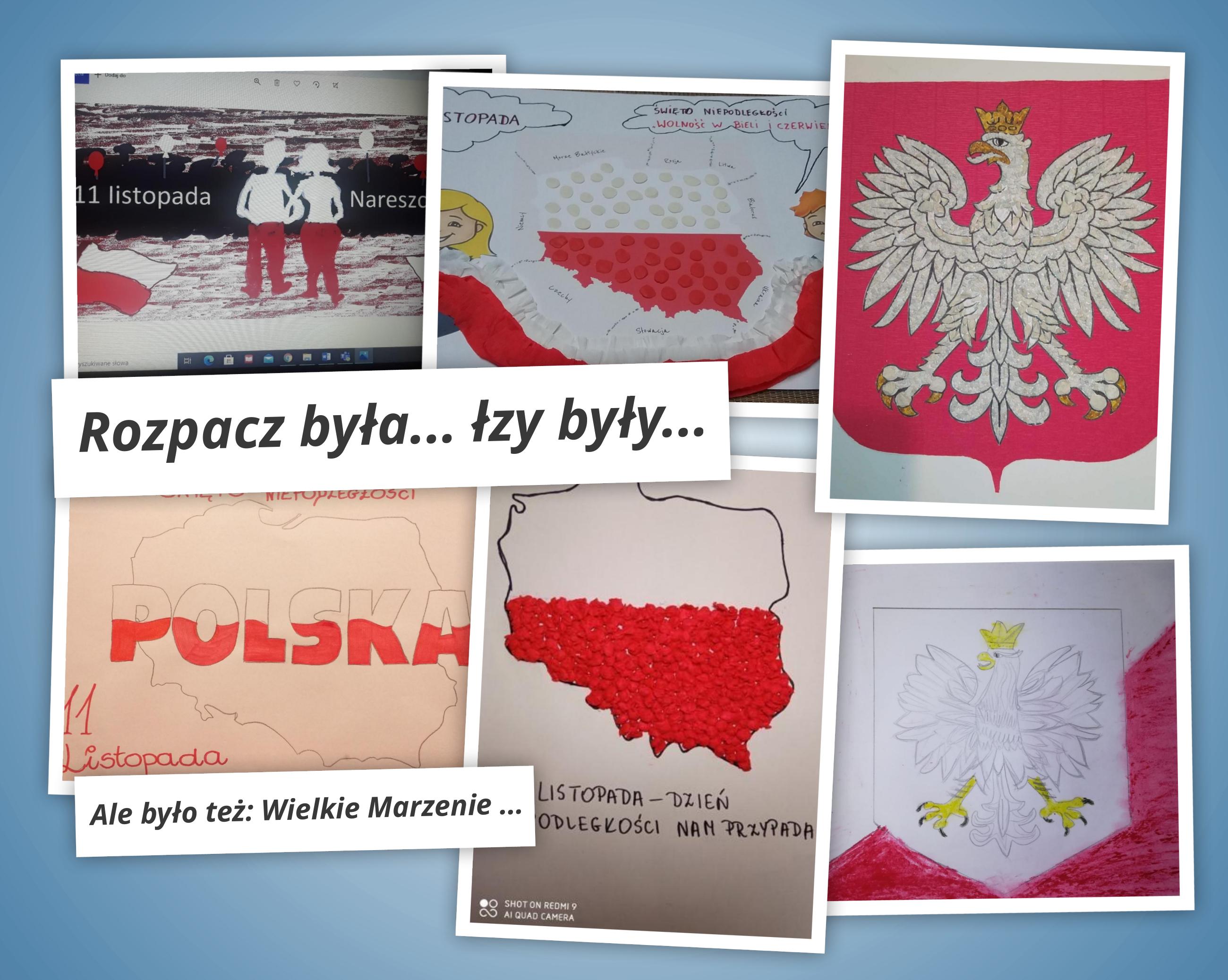 5. Polska.jpg (2.50 MB)