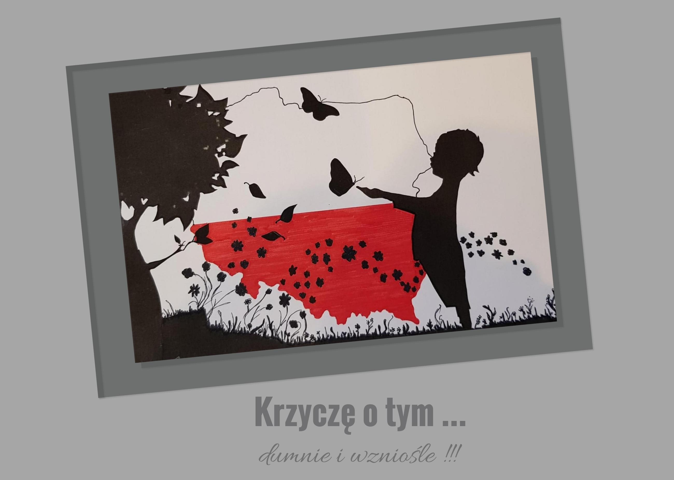 8. Polska.jpg (928 KB)