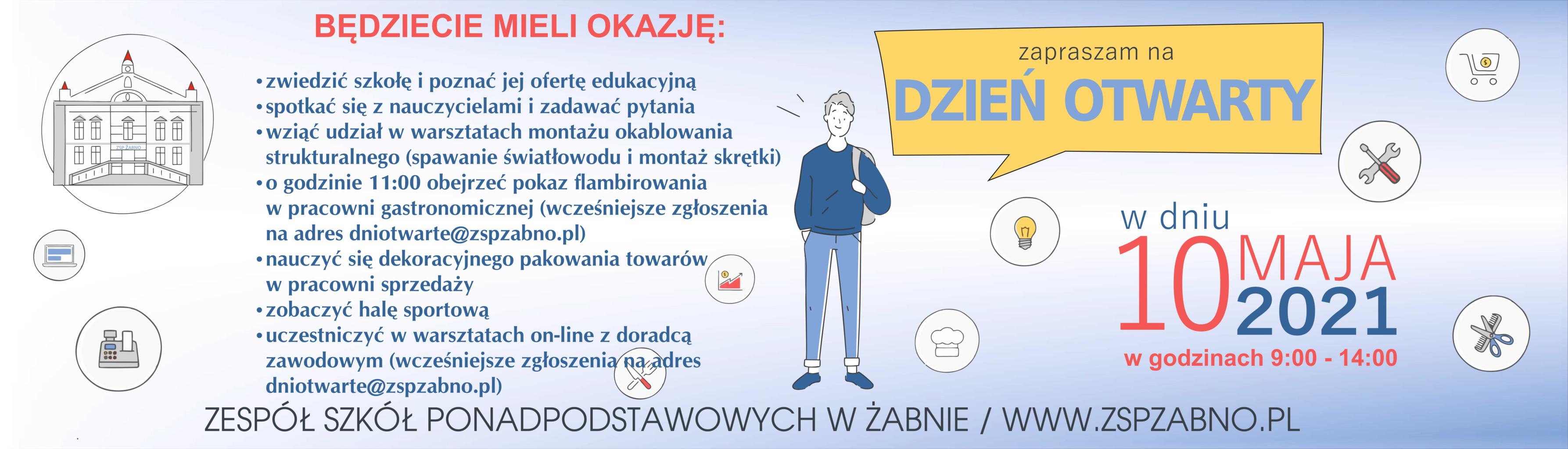 Zaproszenie na Dzień Otwarty ZSP w Żabnie.jpg (613 KB)
