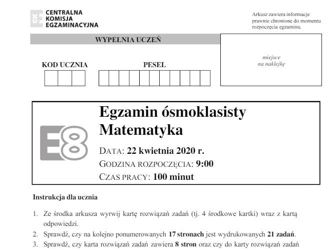 e1.jpg (68 KB)