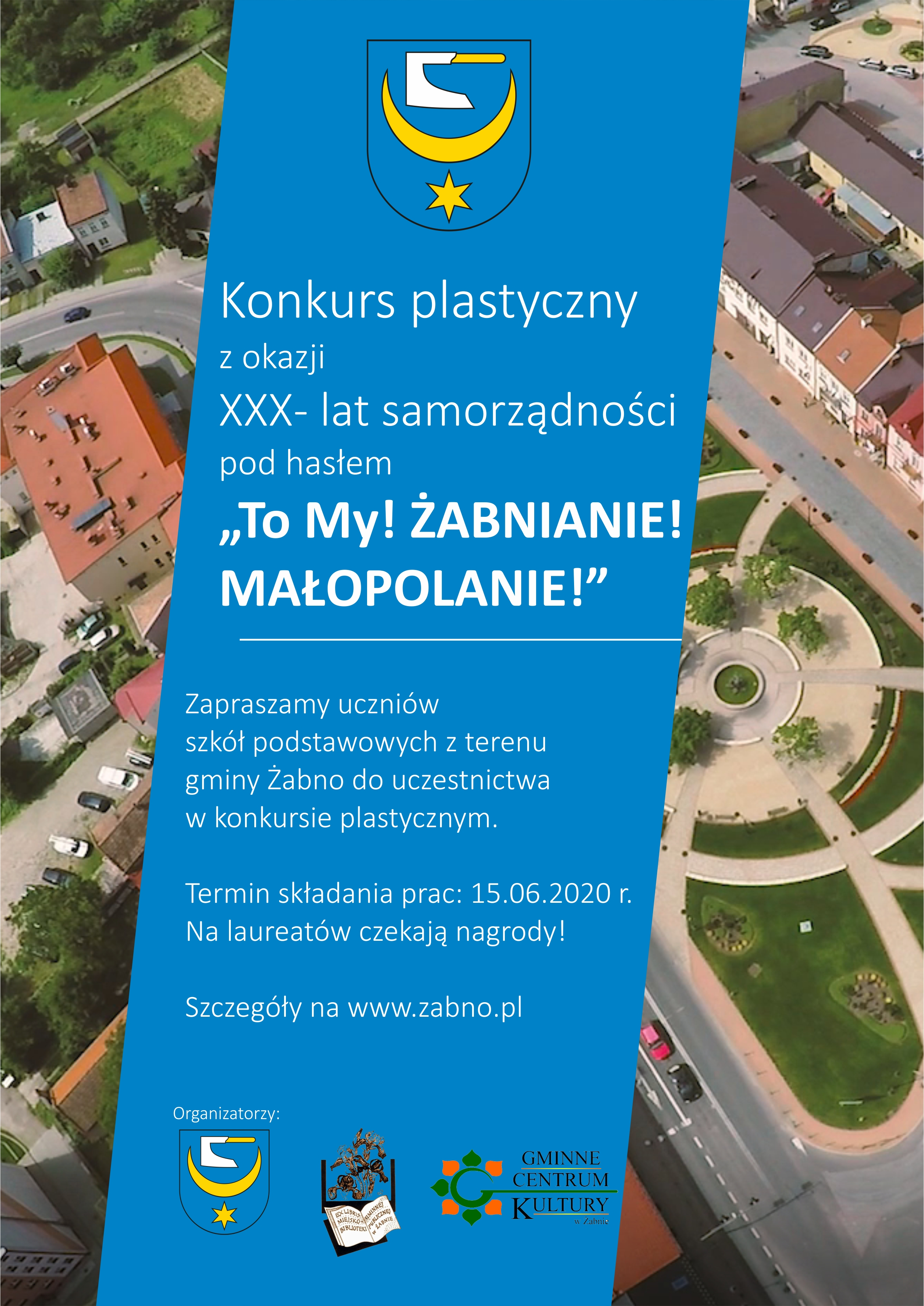 plakat_konkurs_samorzad.jpg (2.50 MB)