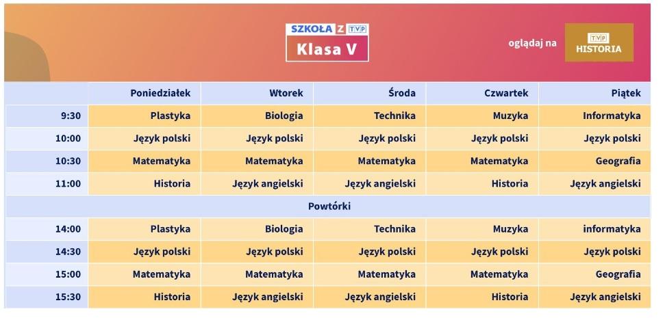 klasa 5.jpg (123 KB)