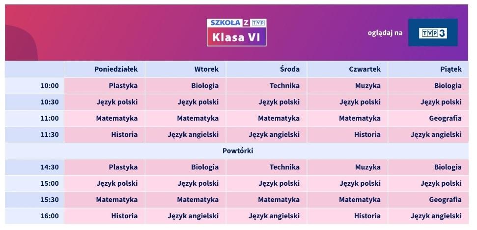 klasa VI.jpg (114 KB)