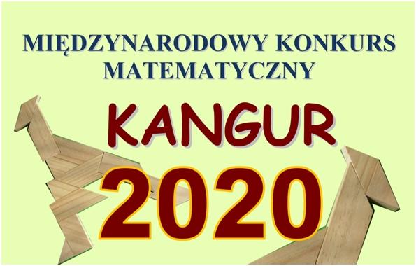 kangur2020.jpg (116 KB)