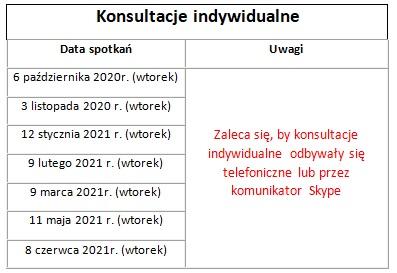 konsultacje.jpg (41 KB)