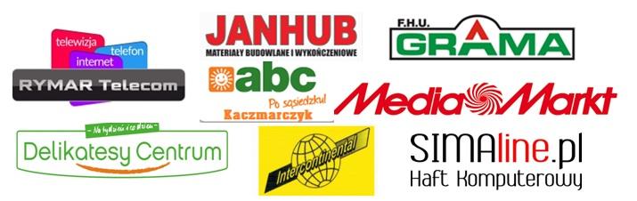 sponsorzy MI 2020.jpg (61 KB)
